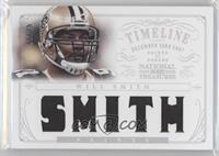 Will Smith /25