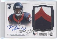 DeAndre Hopkins /99