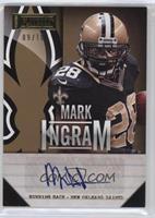 Mark Ingram /10
