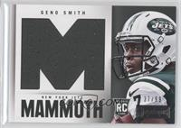 Geno Smith /99