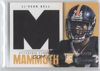 Le'Veon Bell /99