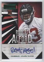Robert Alford /5