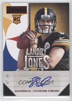 Landry Jones /49