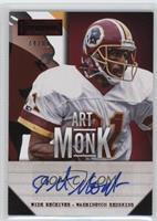 Art Monk /81