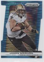 Jimmy Graham /15