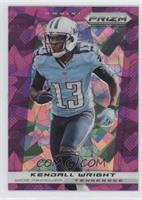 Kendall Wright /40