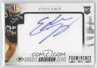 Eddie Lacy /100