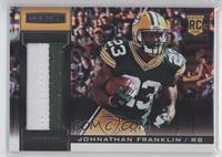 Johnathan Franklin /32
