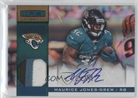 Maurice Jones-Drew /5