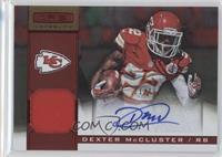 Dexter McCluster /49