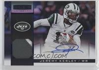 Jeremy Kerley /25