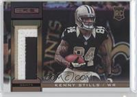 Kenny Stills /10