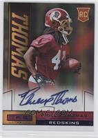 Phillip Thomas /25
