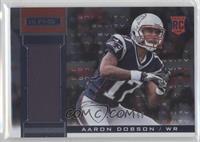 Aaron Dobson /299
