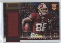 Jordan Reed /299