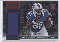 Marquise Goodwin /299