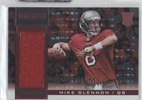 Mike Glennon /299