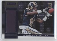 Tavon Austin /299