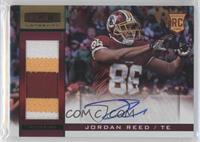 Jordan Reed /5