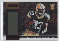 Johnathan Franklin /250