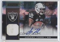 Jacoby Ford /49