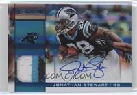 Jonathan Stewart /32