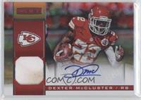 Dexter McCluster /32