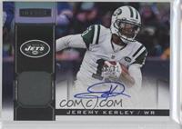 Jeremy Kerley /32