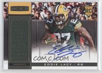 Eddie Lacy /299
