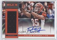 Tyler Eifert /299