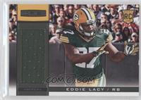 Eddie Lacy