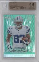 Terrance Williams /15 [BGS 9.5]