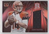 Andy Dalton /25