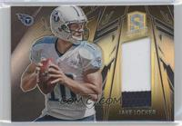 Jake Locker /10