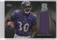 Bernard Pierce /299