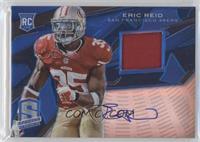 Eric Reid /25