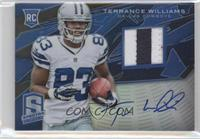 Terrance Williams /49
