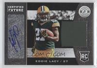 Eddie Lacy /149