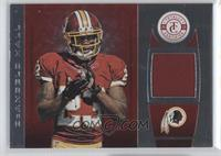 DeAngelo Hall /299