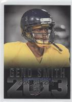 Geno Smith