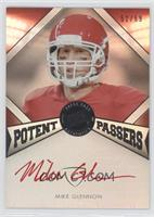 Mike Glennon /69