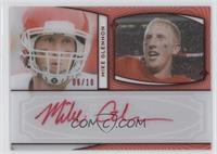 Mike Glennon /10