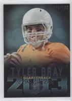 Tyler Bray /299