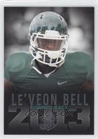 Le'Veon Bell