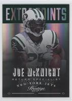 Joe McKnight /25