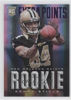Kenny Stills /100