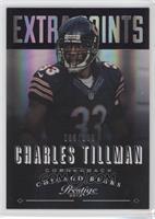 Charles Tillman /100