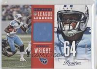 Kendall Wright /299