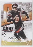 Mike Glennon