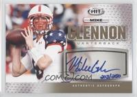 Mike Glennon /250